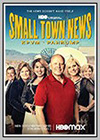 Small Town News: KPVM Pahrump