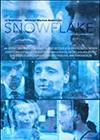 Snowflake-2018.jpg
