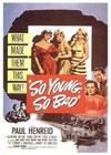 So Young So Bad (1950).jpg