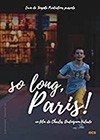 So-long-Paris.jpg