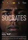 Socrates-2018.jpg