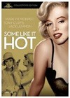 Some Like It Hot (1959)2.jpg