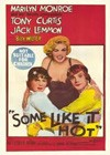 Some Like It Hot (1959)3.jpg