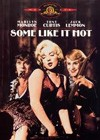 Some Like It Hot (1959)4.jpg