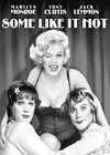 Some Like It Hot (1959).jpg