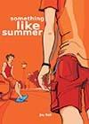 Something-Like-Summer2.jpg