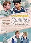 Something-Like-Summer4.jpg