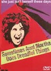 Sometimes Aunt Martha Does Dreadful Things (1971)2.jpg