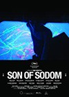 Son-of-Sodom.jpg
