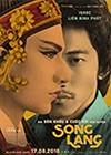 Song-Lang.jpg