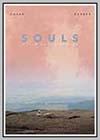 Souls