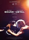 Sound-of-Metal2.jpg