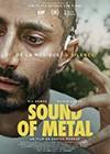 Sound-of-Metal3.jpg