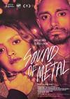 Sound-of-Metal4.jpg