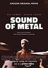 Sound-of-Metal.jpg