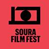 Soura Film Fest