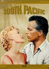 South Pacific (1958)2.jpg