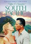 South Pacific (1958)3.jpg