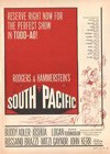 South Pacific (1958)4.jpg