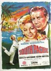 South Pacific (1958)5.jpg