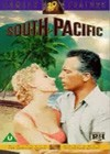 South Pacific (1958)6.jpg