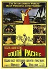 South Pacific (1958).jpg