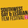 Southwest Gay & Lesbian Film Festival