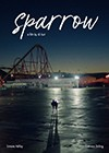 Sparrow-2018.jpg
