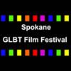 Spokane GLBT Film Festival