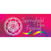 The Springfield MA - LGBT Film Festival