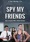 Spy-My-Friends.jpg