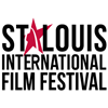 St. Louis International Film Festival (SLIFF)