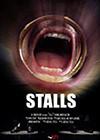 Stalls-2019.jpg