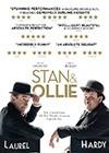 Stan-&-Ollie3.jpg
