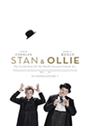 Stan_&_Ollie.png