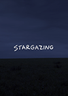 Stargazing.png