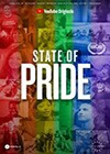 State-of-Pride.jpg