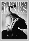 Untitled Stephen Jones Documentary