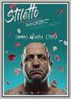 Stiletto 'A Pink Family Tragedy'