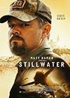 Stillwater-2021.jpg