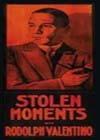 Stolen-Moments.jpg