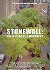 Stonewall-The-Making-of-a-Monument.jpg