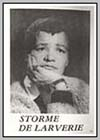 Storme: Lady of the Jewel Box