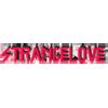 Strangelove – a Queer FilmFest