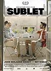 Sublet-2020.jpg