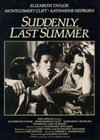 Suddenly, Last Summer (1959)2.jpg