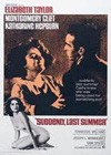 Suddenly, Last Summer (1959)4.jpg