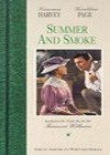 Summer And Smoke (1961)3.jpg