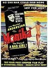 Summer With Monika (1953)2.jpg