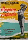 Summer With Monika (1953)5.jpg